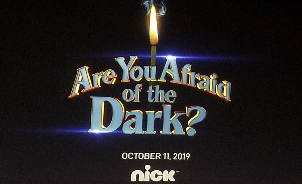Are-You-Afraid-of-the-Dark-(2019)-poster