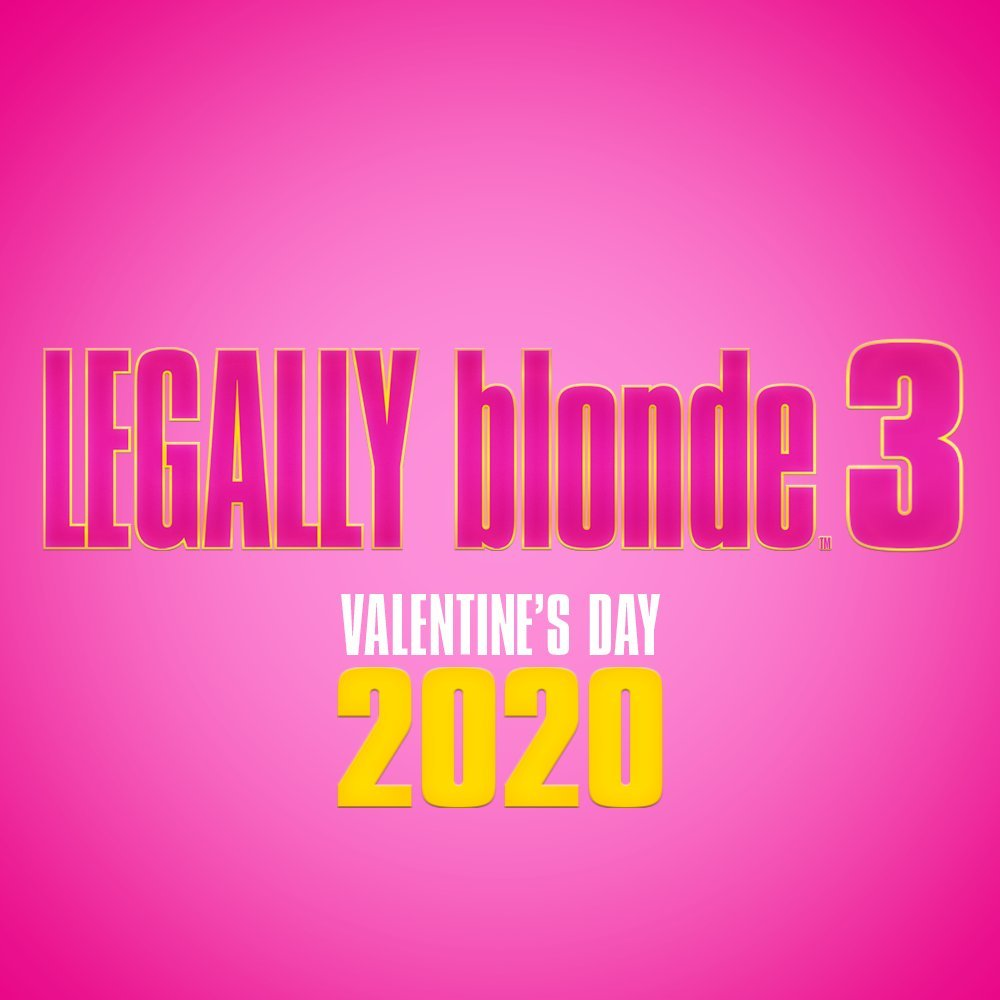 Legally-Blonde-3-(2020)-poster