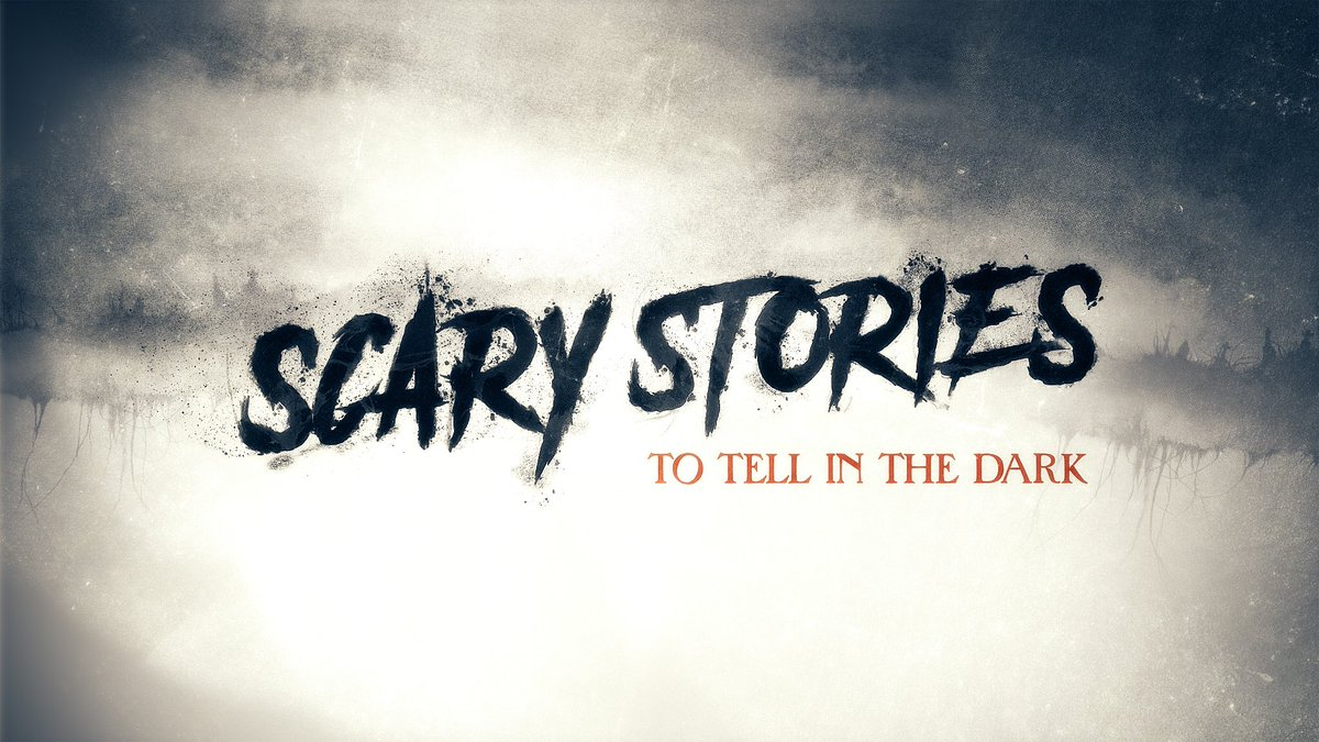 Scary-Stories-to-Tell-in-the-Dark-(2019)-image1