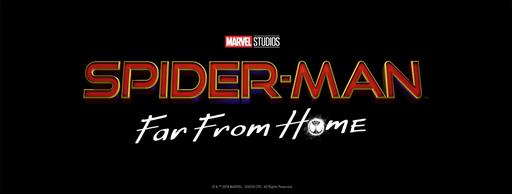 Spider-Man-Far-From-Home-(2019)-logo1