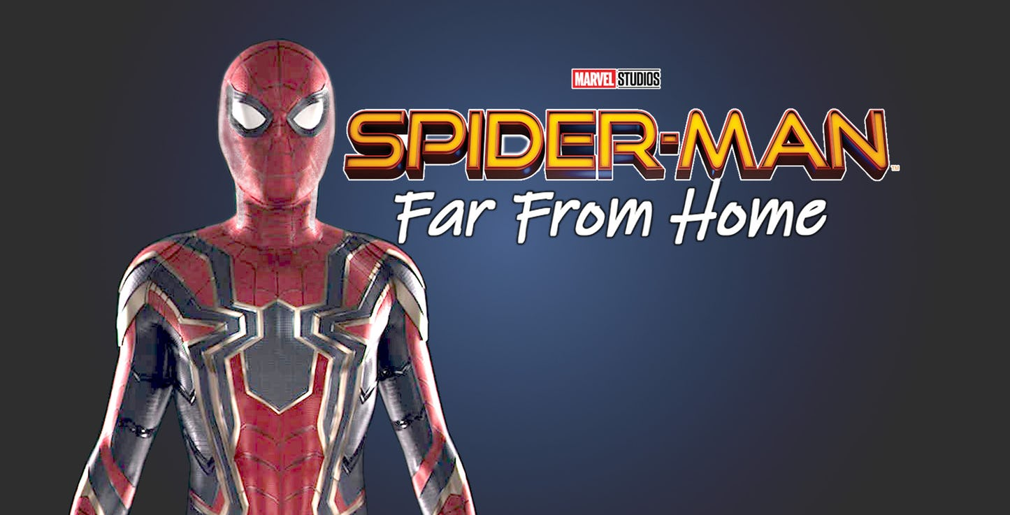 Spider-Man-Far-From-Home-(2019)-logo2