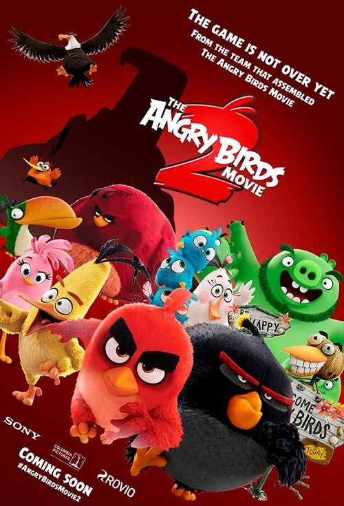 The-Angry-Birds-Movie-2-(2019)-poster