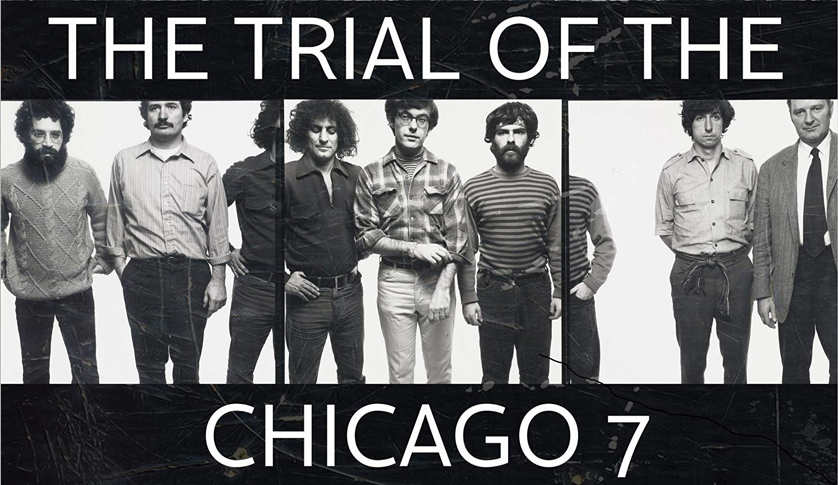 The-Trial-of-the-Chicago-7-(2020)